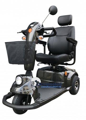 Scootmobiel Drive ST5D3 - Aanbieding