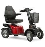 Life&Mobility Mezzo 4 Scootmobiel