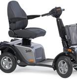 Life&Mobility Scootmobiel Solo 4