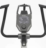 Kettler Ergometer-Hometrainer C6