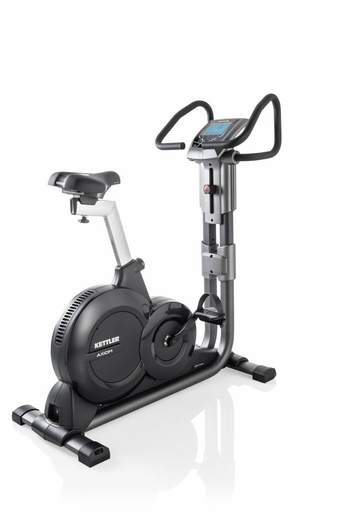 Kettler Axiom Hometrainer