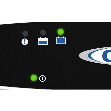 CTEK XS 3600 Non Multi (12V / 3.6A)
