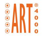 Over het ART-keurmerk