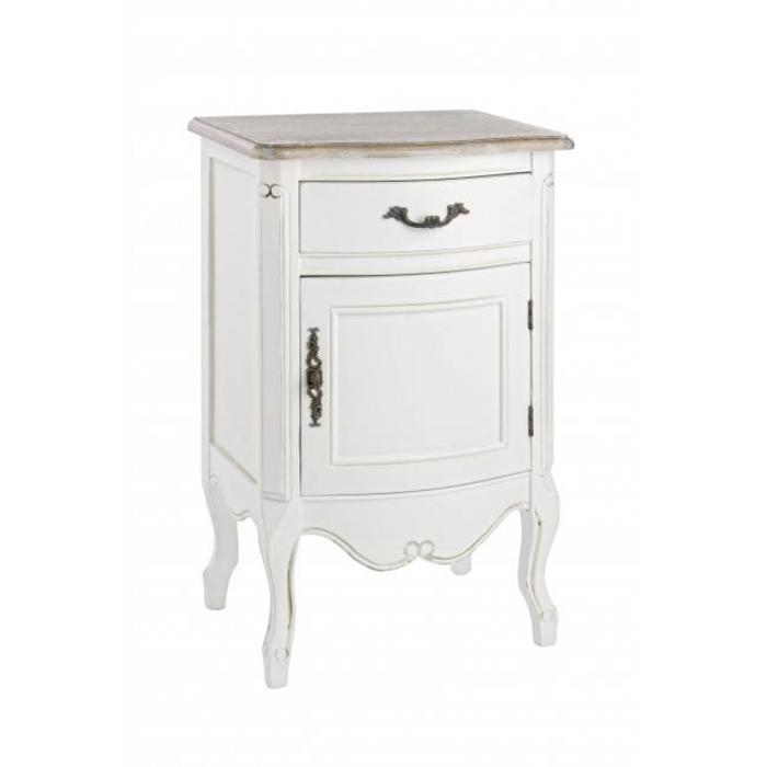 m bel vintage landhausstil shabby chic schweiz. Black Bedroom Furniture Sets. Home Design Ideas