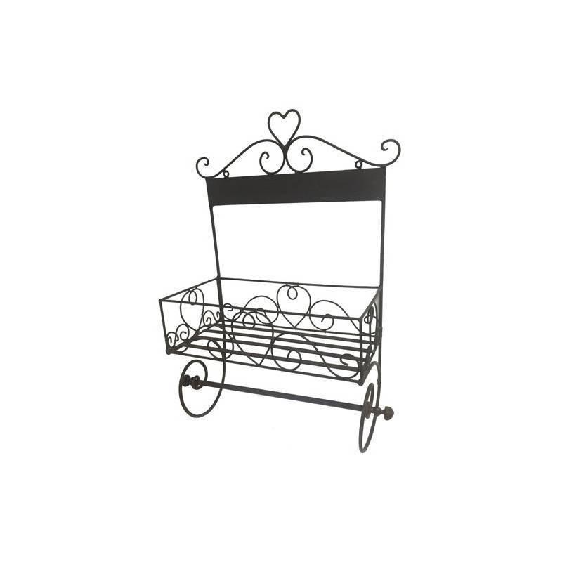 wohnaccessoires landhausstil shabby chic vintage. Black Bedroom Furniture Sets. Home Design Ideas