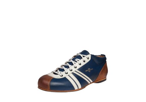Zeha Berlin Carl Hässner | Liga | Medium Blue Gr. 39