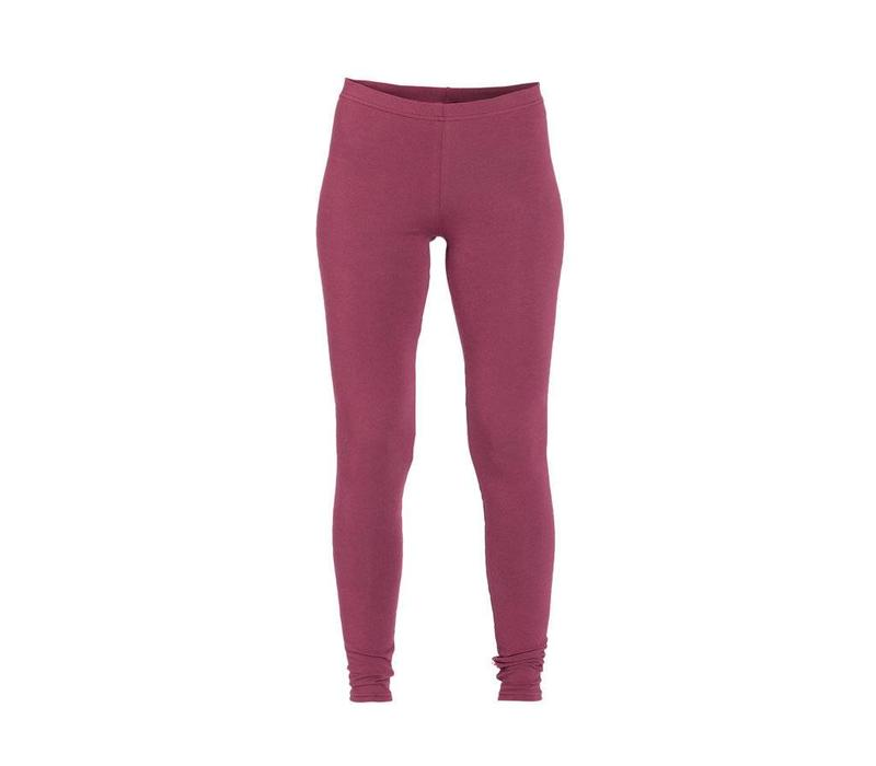 Leggings | logo leggins | healthy wine