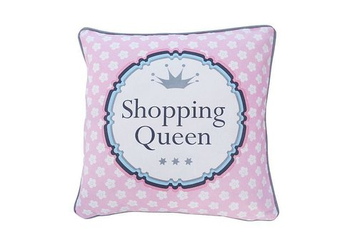 Krasilnikoff Kissen | Shopping queen