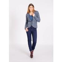 Blazer | secretary something blazy | jolly jeans
