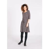 Kleid | everyday ahoy dress | abstract art