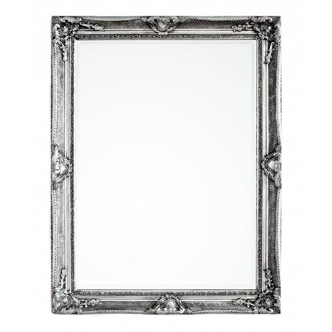 Bad deko badezimmer accessoires shabby chic m bel for Spiegel 90x120