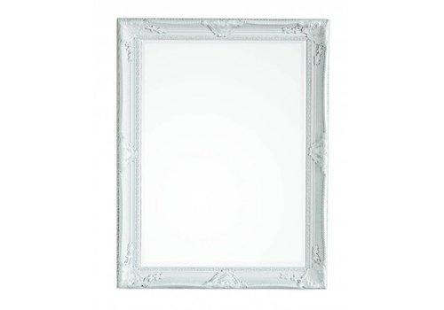 Spiegel | Miro | Weiss | 90X120
