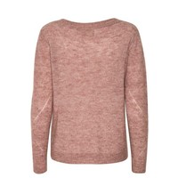 Pullover | Kaitlyn Pullover | Old Rose