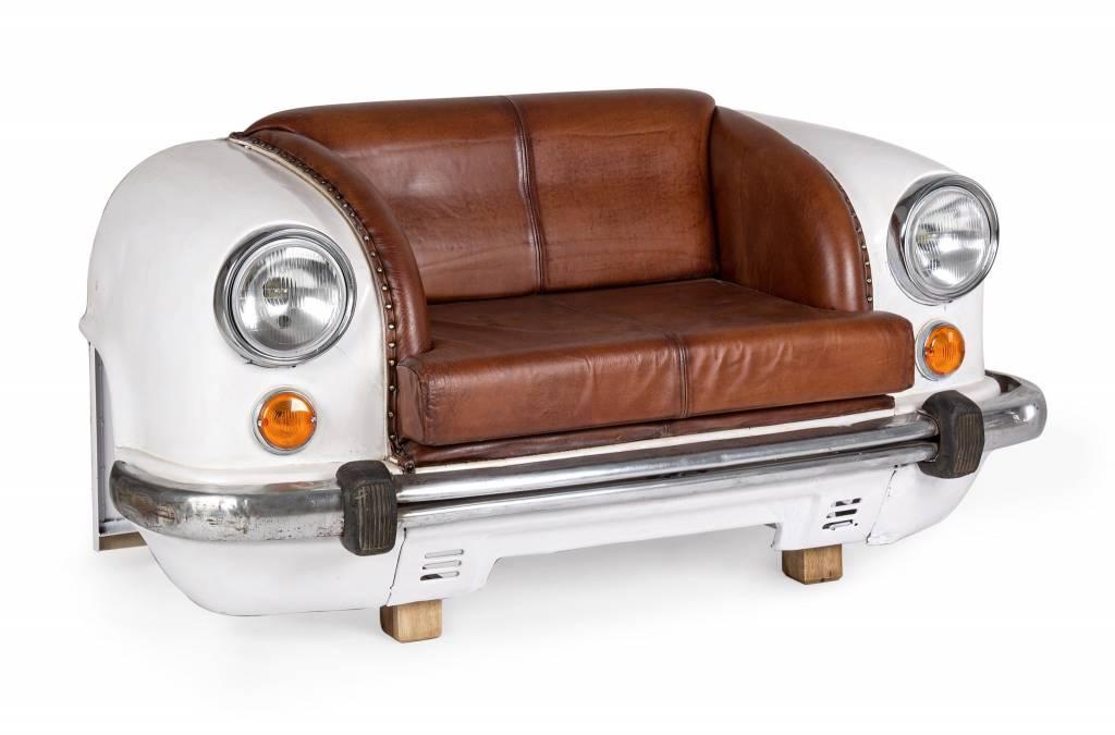 Stühle Sessel | Landhausstil | Vintage | Shabby Chic - Enchanté ...
