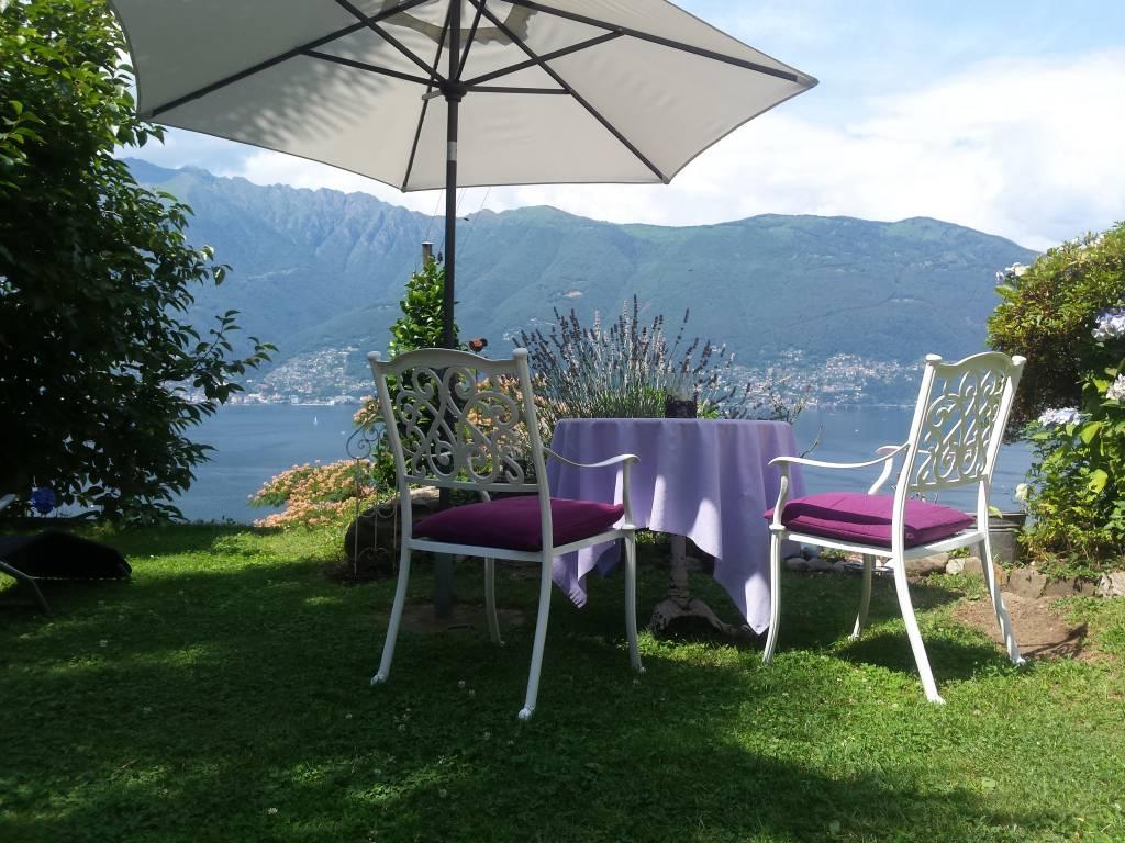 Bizzotto Gartenstuhl | Victoria | Landhausstil | Barock - Enchanté ...