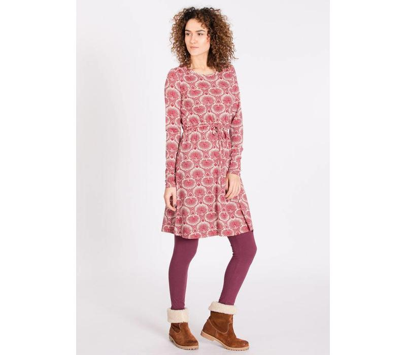 Kleid| dance the night away robe | boah ahoa