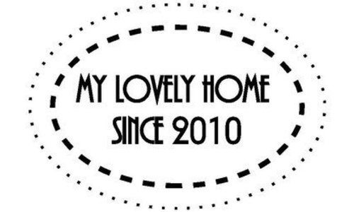 My Lovely Home Shop