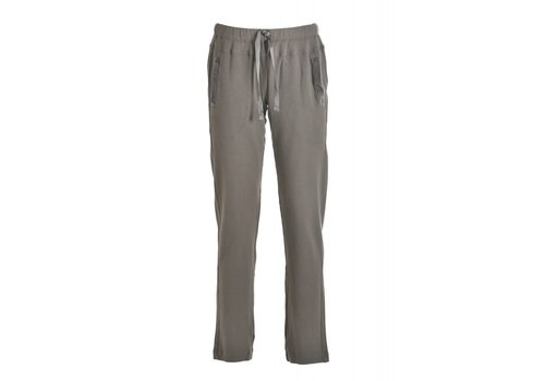 DEHA Hose | Sweatpants | Deep Grey