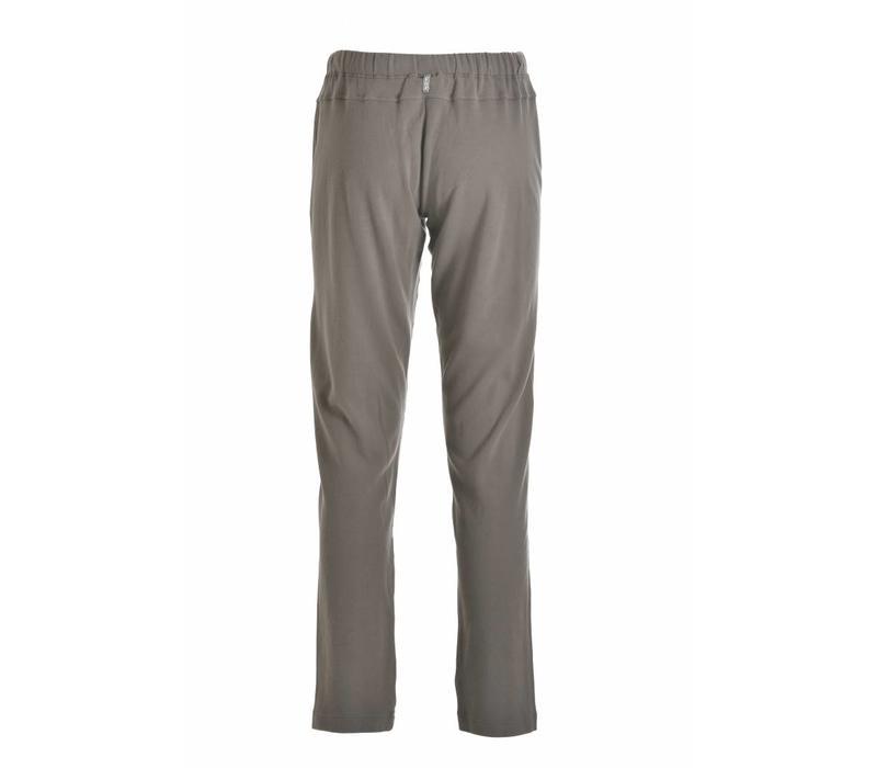 Hose | Sweatpants | Deep Grey