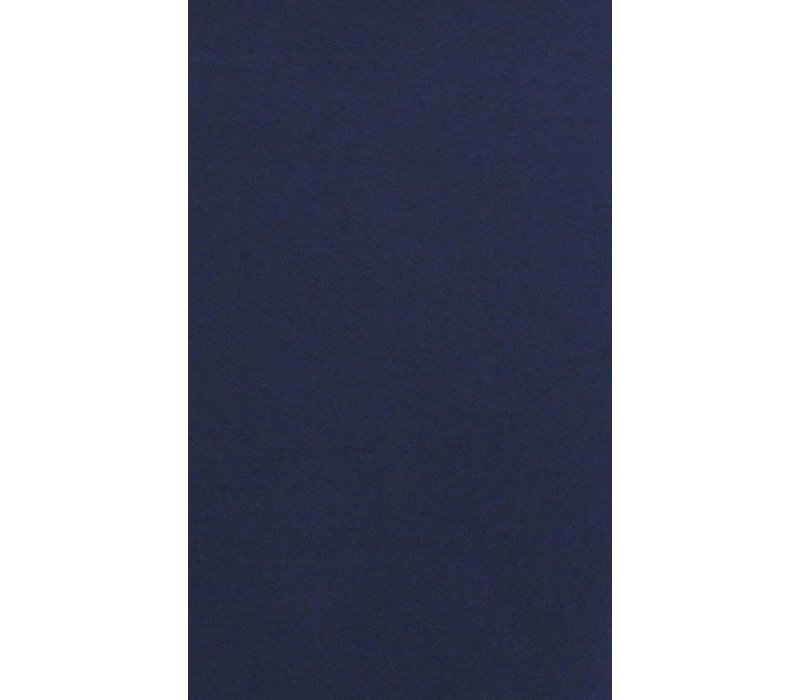 Kleid | Diner Dress Milano Crepe | Dark Navy