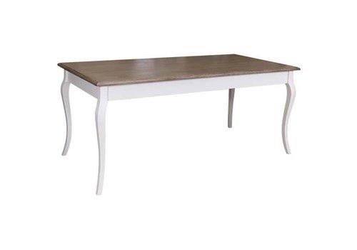 Tisch Landhausstil | ab Ausstellung