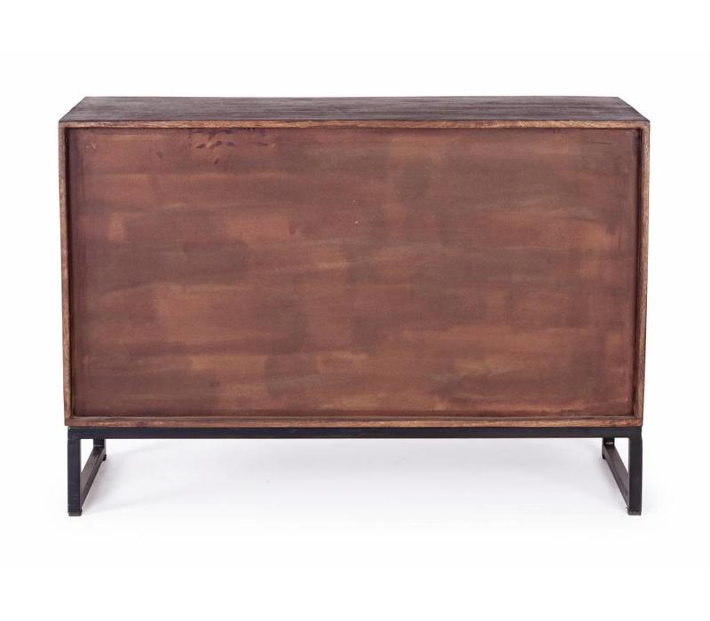 Vintage Sideboard | George | Mittel