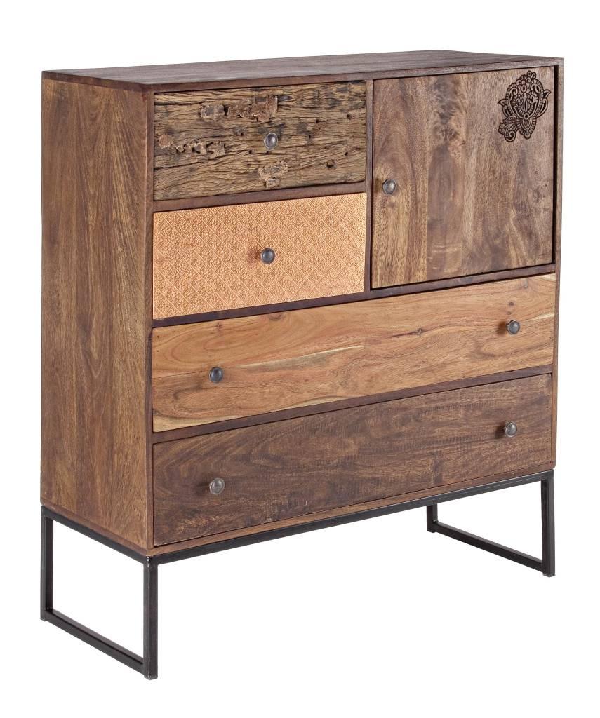 vintage kommode george gross schweiz enchant concept store. Black Bedroom Furniture Sets. Home Design Ideas