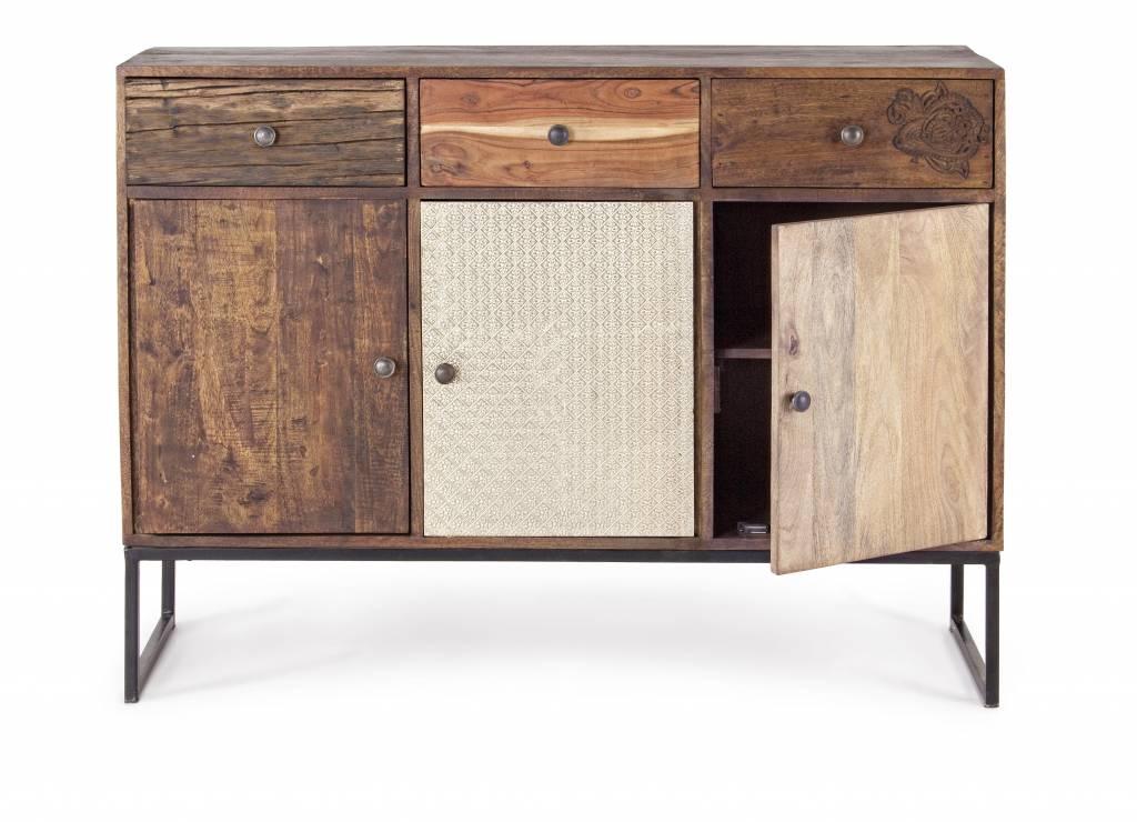 vintage sideboard george gross schweiz enchant. Black Bedroom Furniture Sets. Home Design Ideas