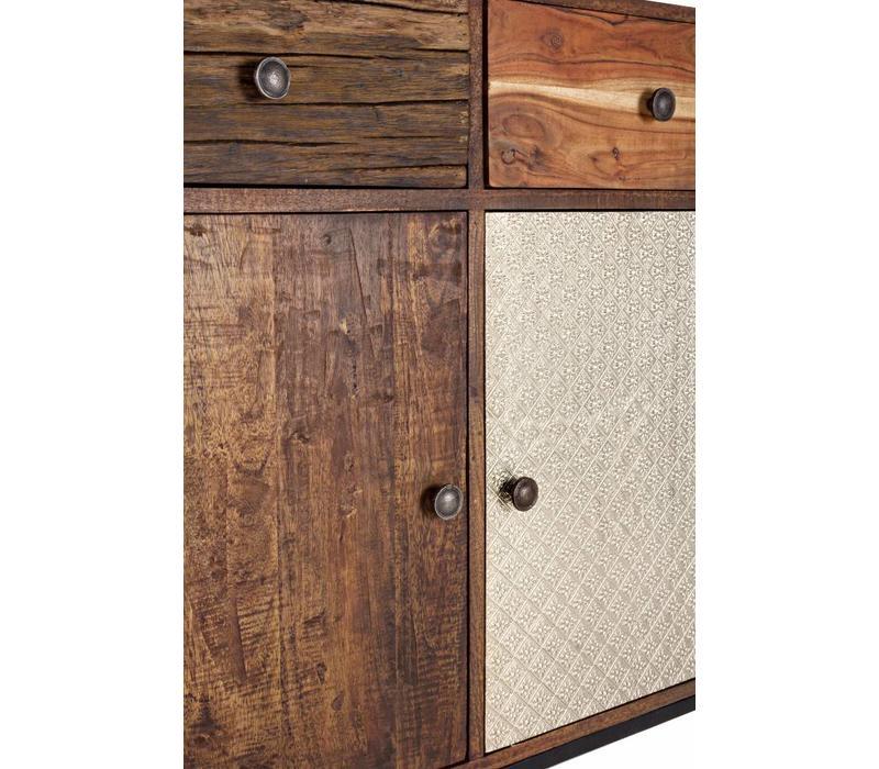 Vintage Sideboard | George | Gross