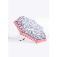 Regenschirm | ciao bella ombrella | dala horse
