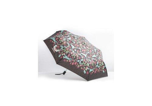 Blutsgeschwister Regenschirm | ciao bella ombrella | plenty plants