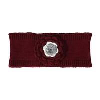 Stirnband | Kada | Wolle