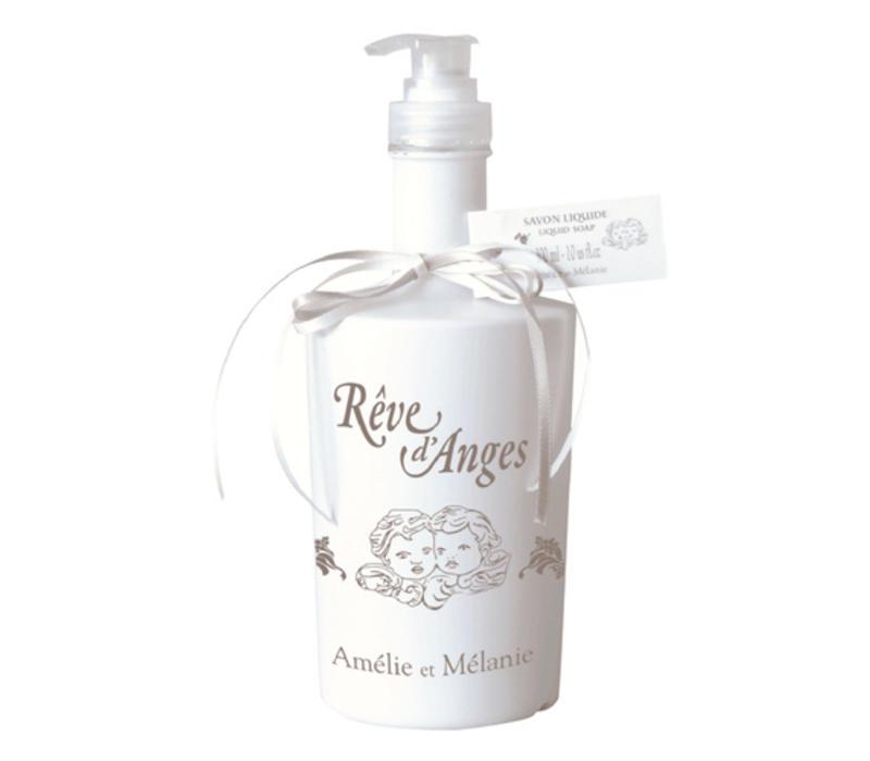 Flüssigseife 300 ml | Rêve d'anges