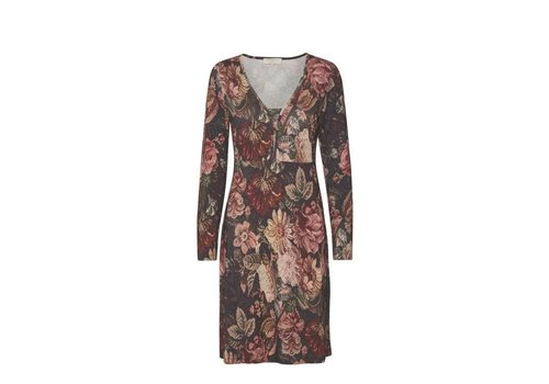 Cream Clothing Kleid | Margrete Dress | Burberry