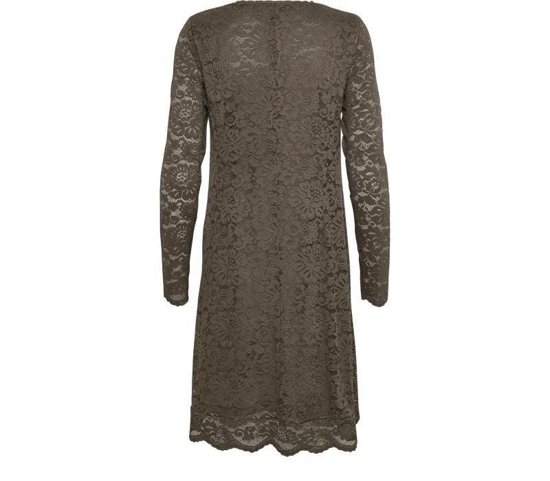 Kleid | Milla Dress | Major Brown