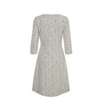 Kleid | Pheobe Dress | Pistine Sand