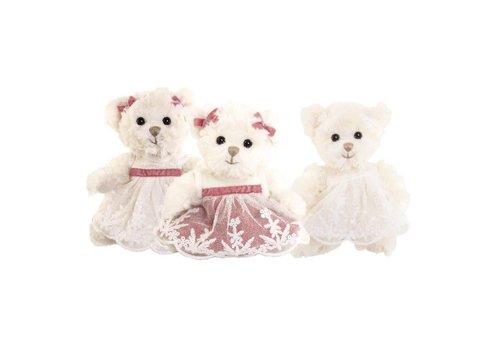 Bukowski Teddybären | Little Ninka