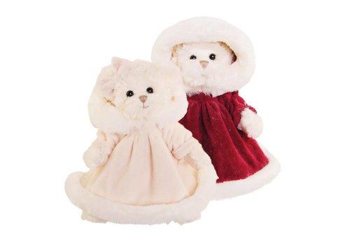 Bukowski Teddybär | Little Teresa