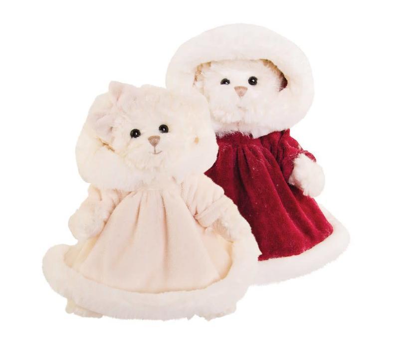 Teddybär   Little Teresa