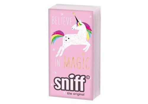Taschentücher | Pink Unicorn