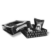 MONSTER 4er Design Pack