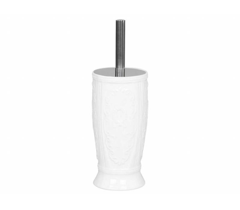 Toilettenbürste | Marie Antoinette | H33 cm