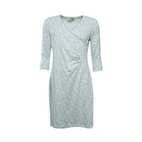 Kleid | Pia | misty green