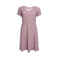 Kleid | Heike | powder