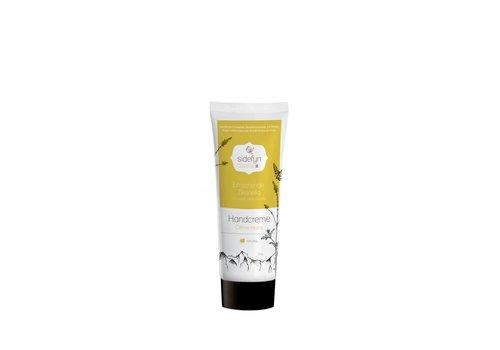 Sidefyn Cosmetics Handcreme | Erfrischende Zitronella