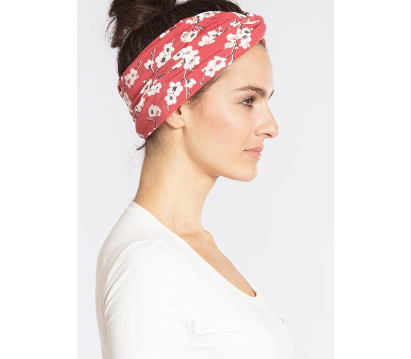 Haarband | knot of wisdom hairband | spring all in