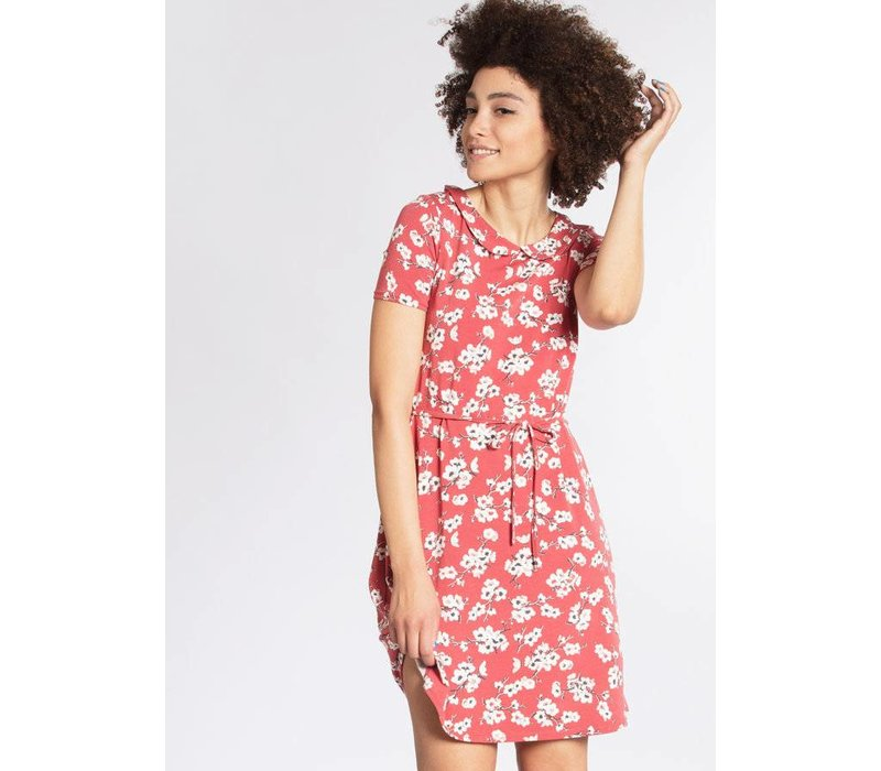 Kleid |valley girl bubidress | spring all in