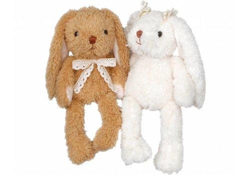 Bukowski Oster Teddy | Baby Karin & Calle