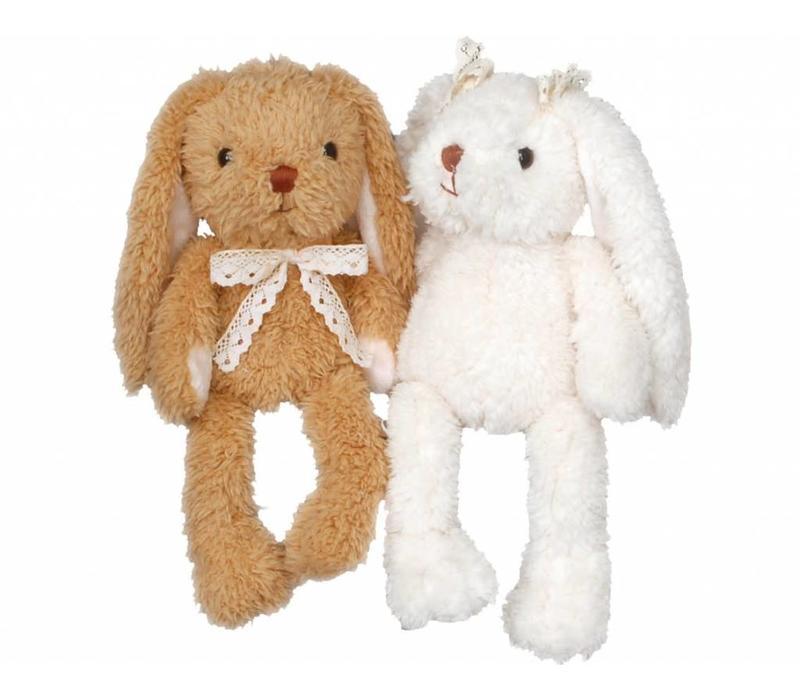 Oster Teddy | Baby Karin & Calle