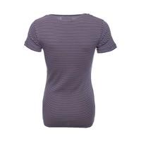 Shirt | Sara | night
